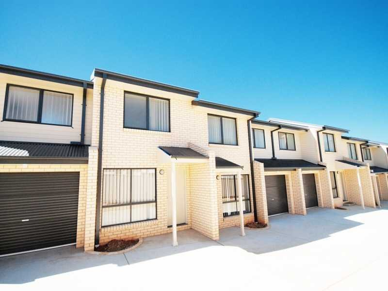 Unit 10/38 Kenneally Street, Wagga Wagga, NSW 2650