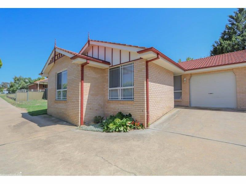 1/28 Prospect Street, South Bathurst, NSW 2795