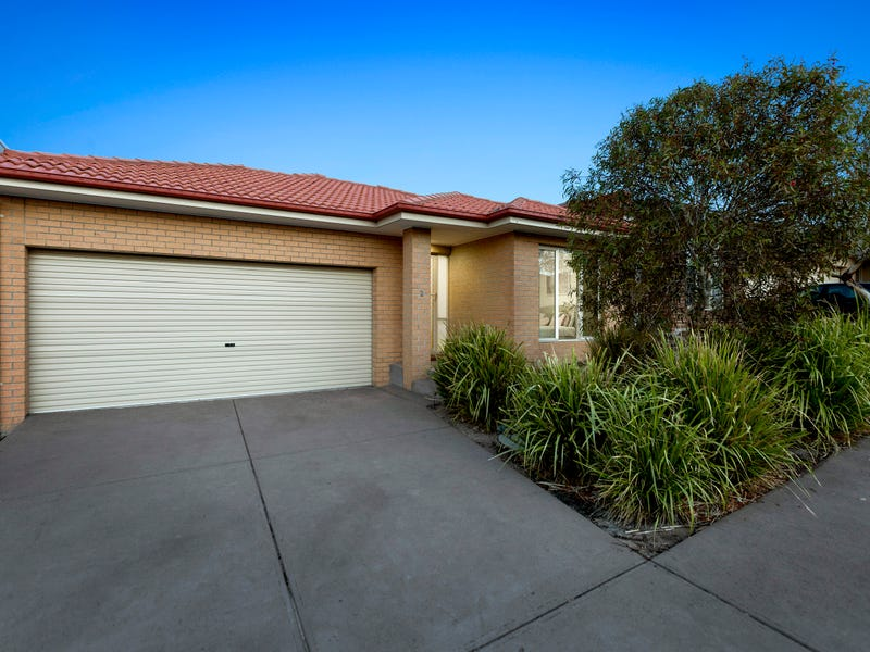 2/105 McMahons Road, Frankston, Vic 3199