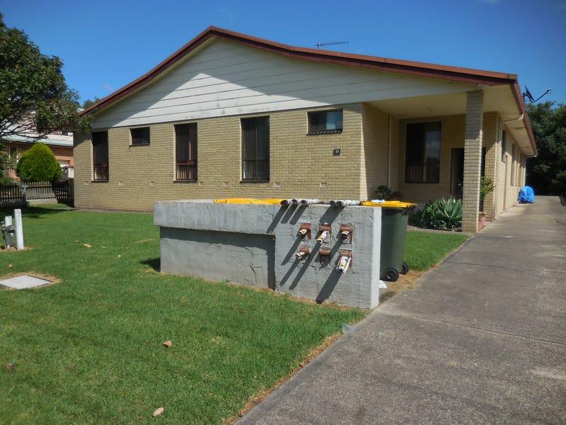 4/9-11 Ferry Lane, Nowra, NSW 2541