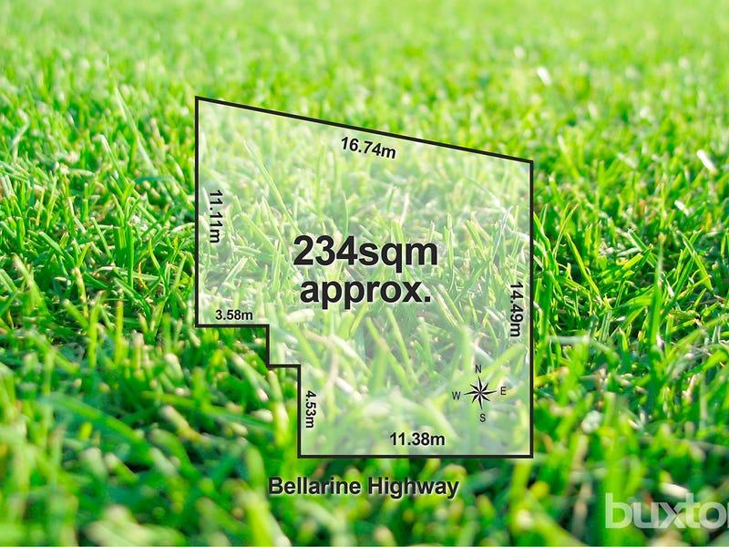 2/49 Bellarine Highway, Newcomb, Vic 3219