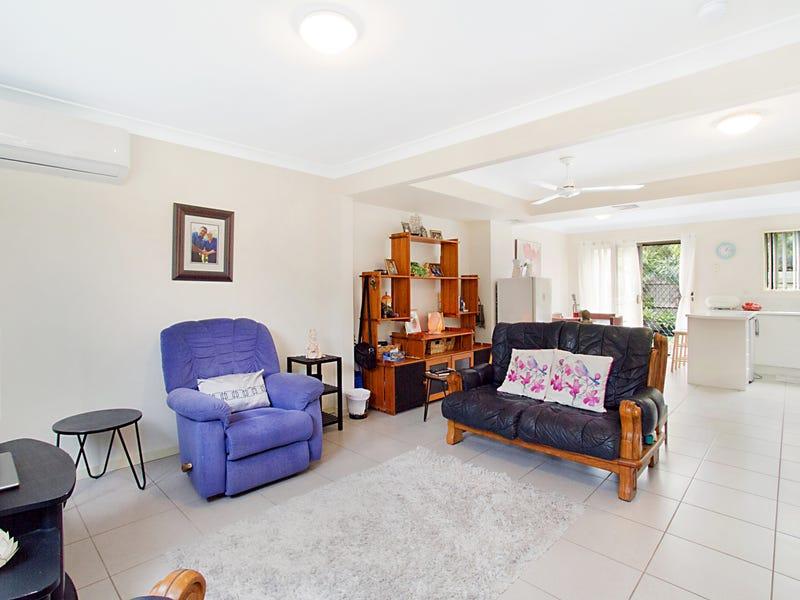 18/20 Binya Avenue, Tweed Heads, NSW 2485