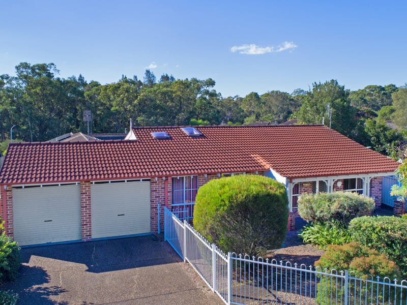 6 Kyooma Close, Buff Point, NSW 2262