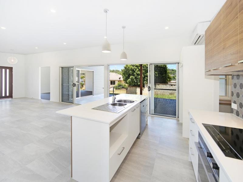 3 Rohan Rise, Coolum Beach, Qld 4573