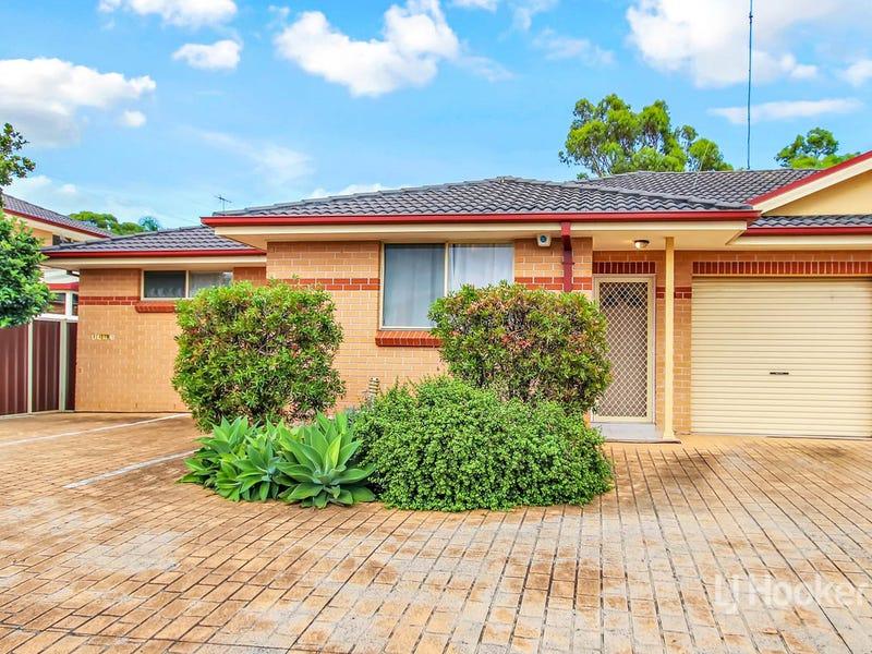 3/57-59 Doonside Crescent, Blacktown, NSW 2148