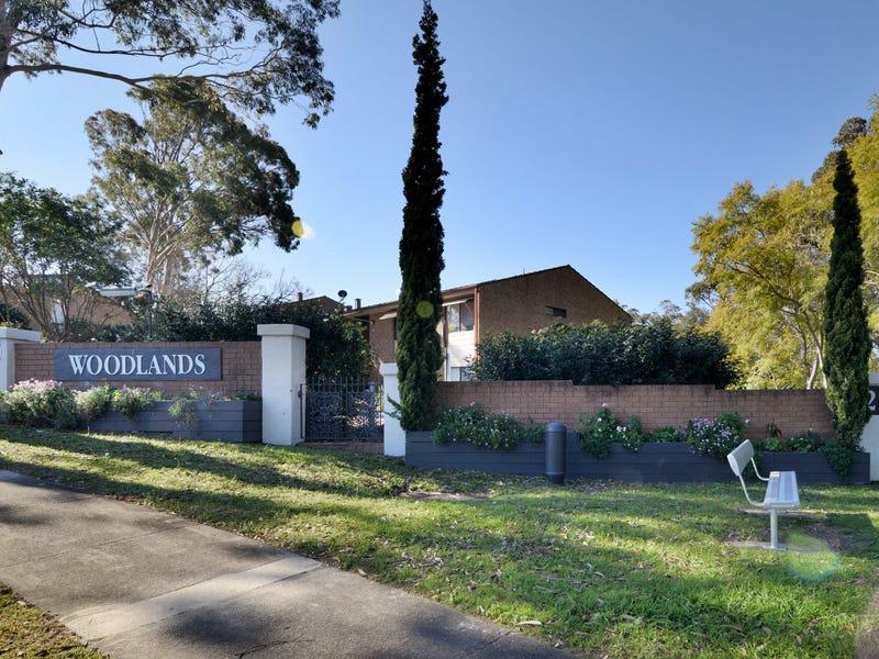 117/2 Kitchener Road, Cherrybrook, NSW 2126