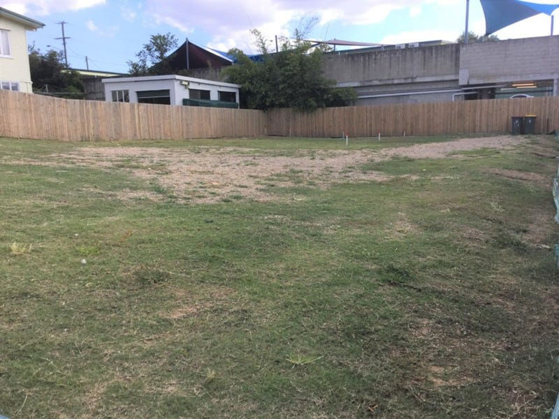 Lot 2, 6 Cranbourne Street, Chermside West, Qld 4032