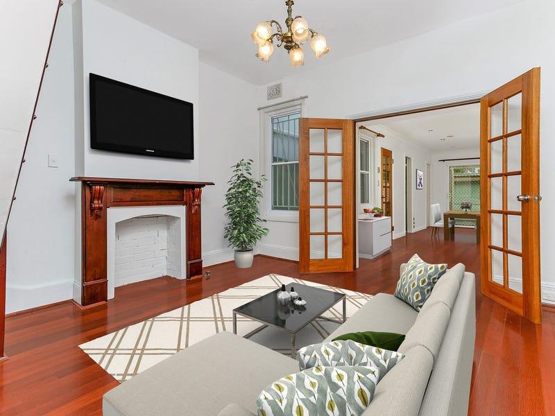 24 Ruthven Street, Bondi Junction, NSW 2022