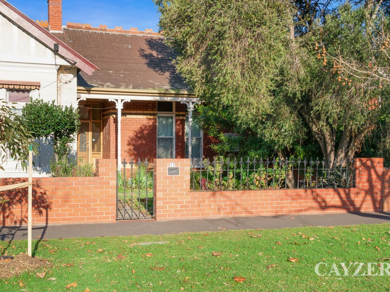 176 Page Street, Middle Park, Vic 3206