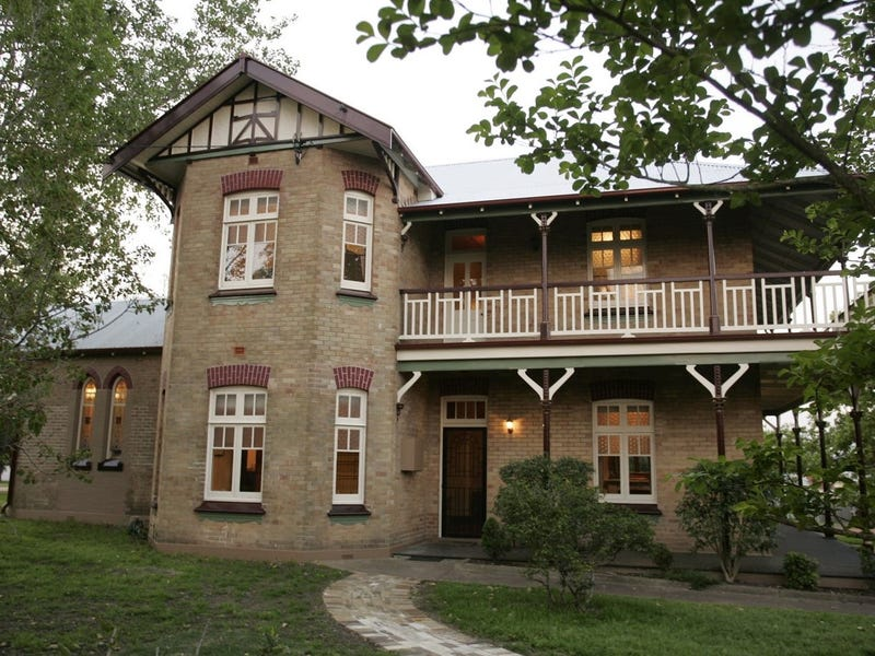 Address is available upon request, Morpeth, NSW 2321