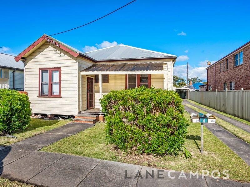 23 Hamilton Street, Hamilton North, NSW 2292
