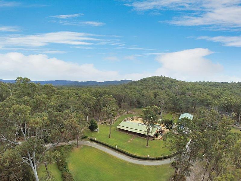 340 Cessnock Road, Ryhope, NSW 2283