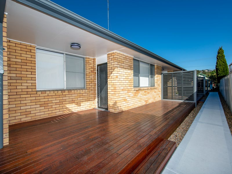 3/50 Lockyer Street, Adamstown, NSW 2289
