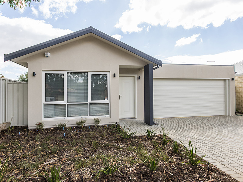 79 River Avenue, Maddington, WA 6109
