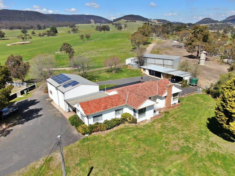 64 Reserve Road, Marrangaroo, NSW 2790