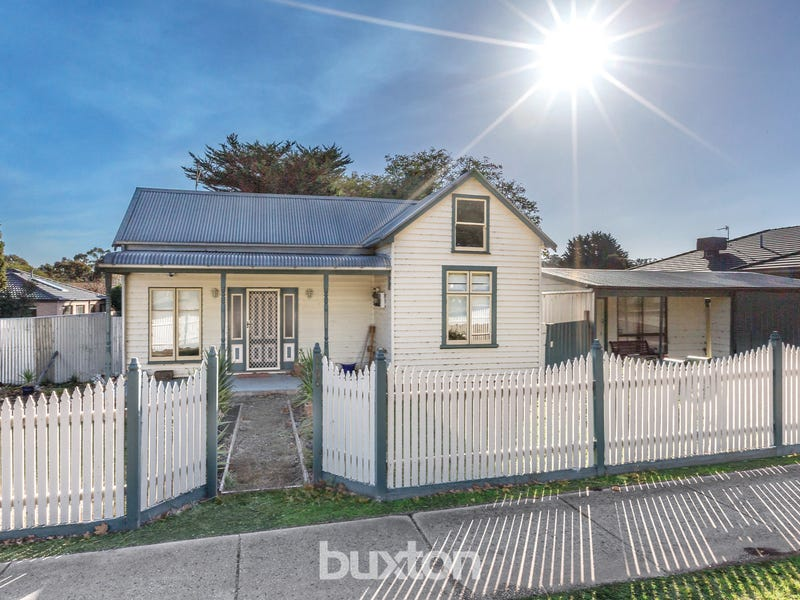 1106 Warrenheip Street, Buninyong, Vic 3357