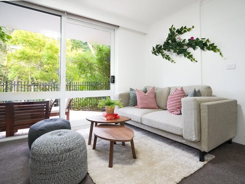 23/150 Wigram Road, Forest Lodge, NSW 2037