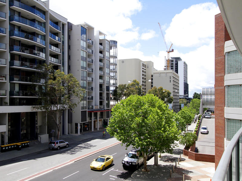 adelaide terrace east perth wa 6004 sold property prices