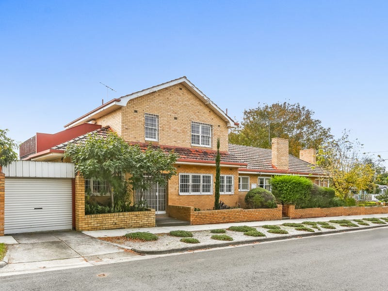 33 Reserve Road, Beaumaris, Vic 3193