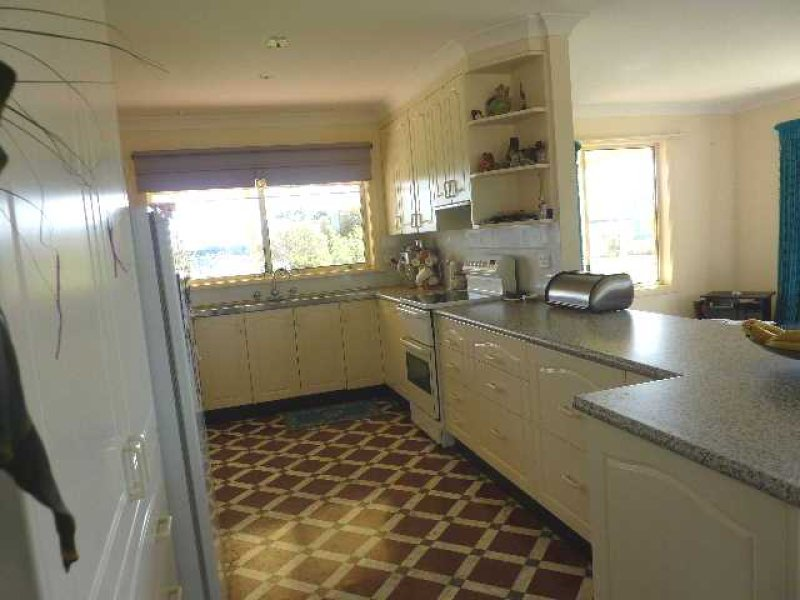 871 Scenic Drive, Manildra, NSW 2865