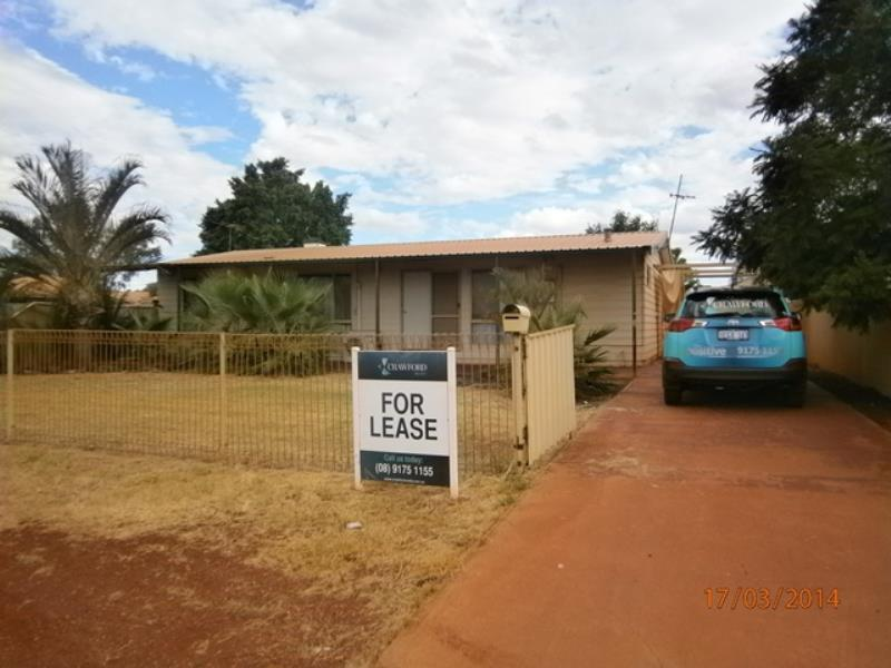 34 Armstrong Way, Newman