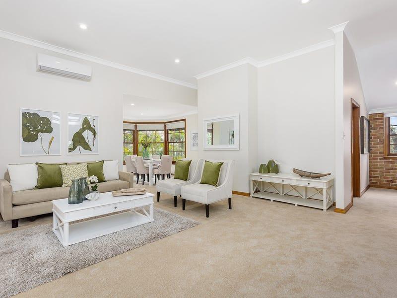 54 Elimatta Rd, Mona Vale, NSW 2103