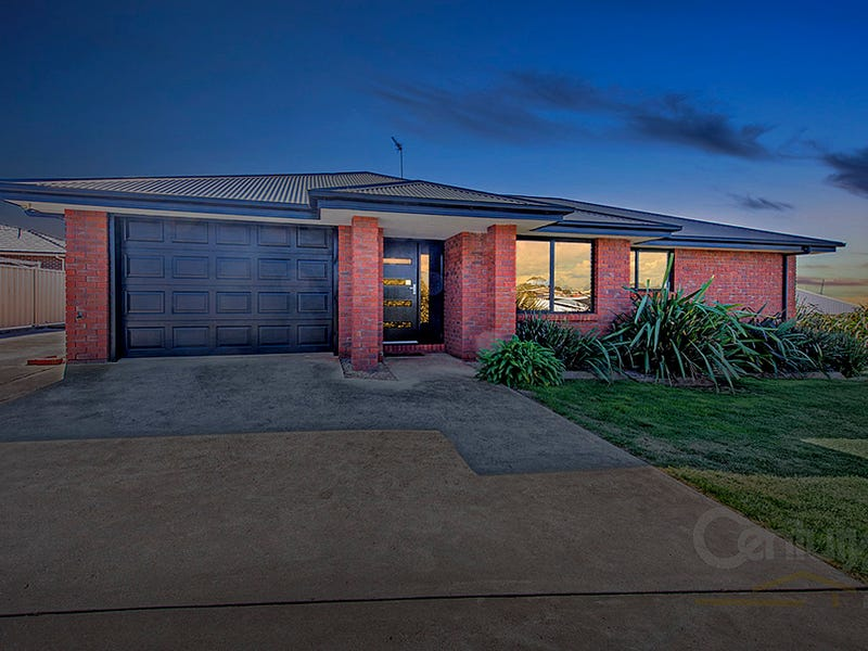 1 Dana Drive, Devonport, Tas 7310