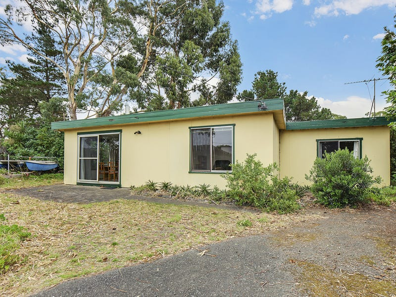 102 Carlton Bluff Road, Primrose Sands, Tas 7173