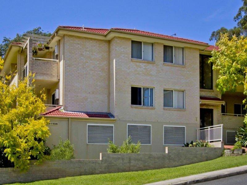 5/49 Beane Street, Gosford, NSW 2250