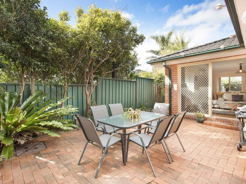 5/15-17 McAlister Avenue, Engadine, NSW 2233