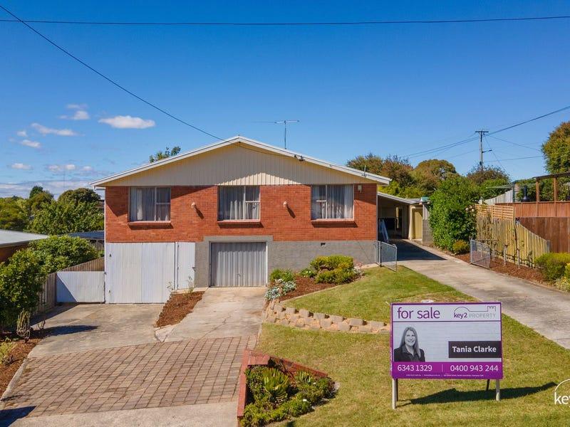 29 Lavender Grove, Summerhill, Tas 7250