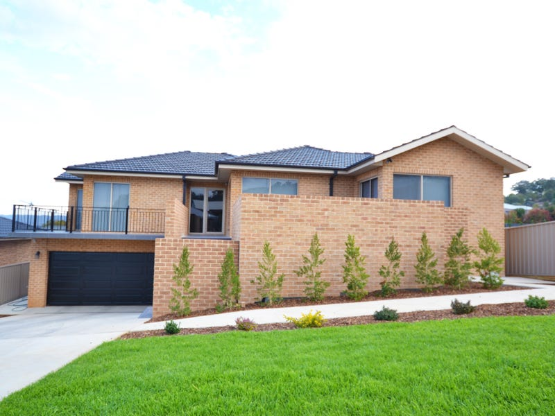 2/1 Buller Place, Tatton, NSW 2650