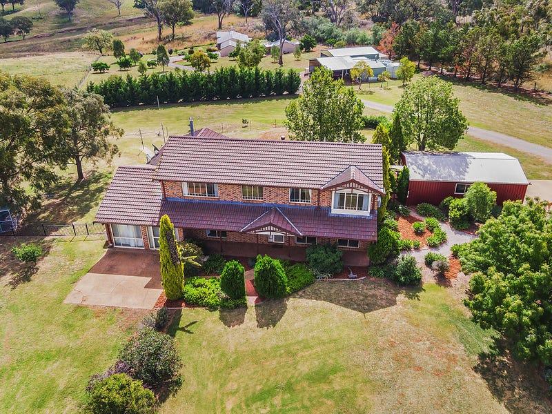 321 Peabody Road, Orange, NSW 2800