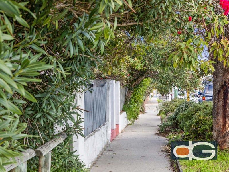29 South Street, South Fremantle, WA 6162