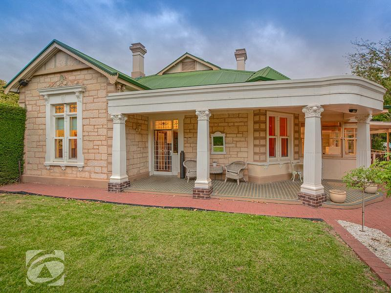 24 North Street, Angaston, SA 5353