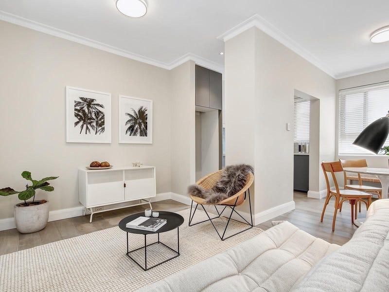 3/64 Brown Street, Bronte, NSW 2024