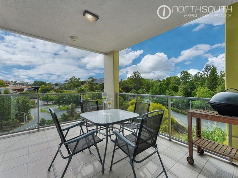 7019/7 Parkland Boulevard, Brisbane City, Qld 4000