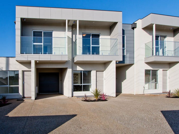 1/ 368 Grange Road, Kidman Park, SA 5025