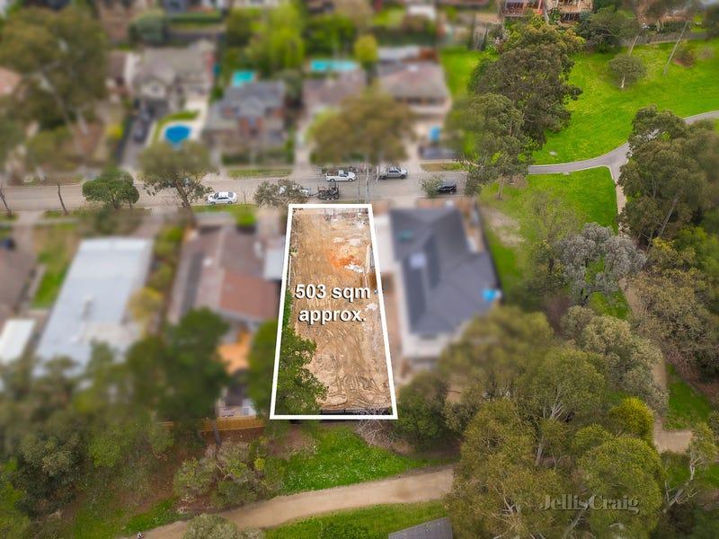 116 Great Valley Road, Glen Iris, Vic 3146