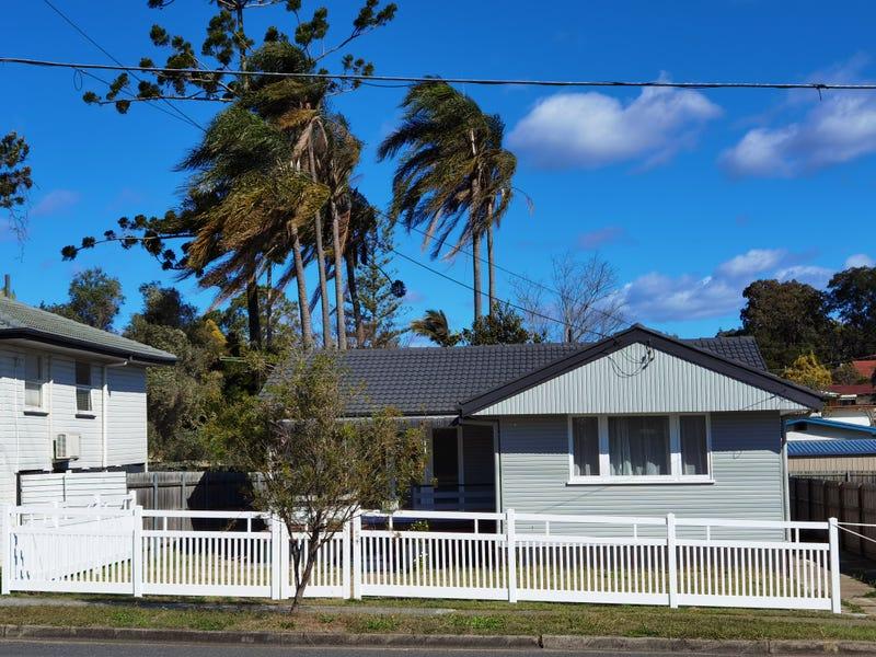 501 Beenleigh Road, Sunnybank, Qld 4109
