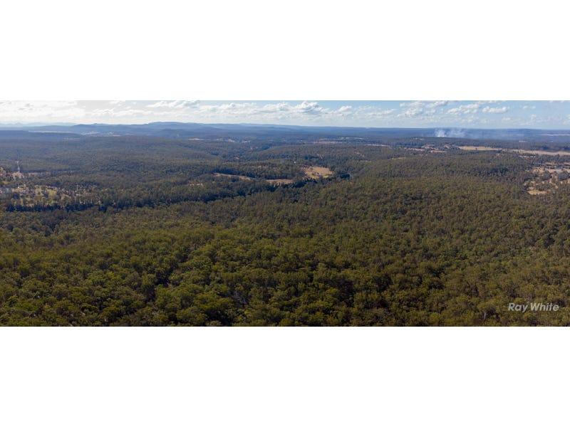 Lot 57 Ryans Gully Lane, Eatonsville, NSW 2460