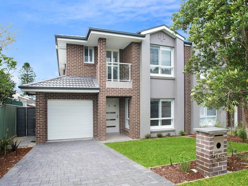 29A Dan Street, Marsfield, NSW 2122