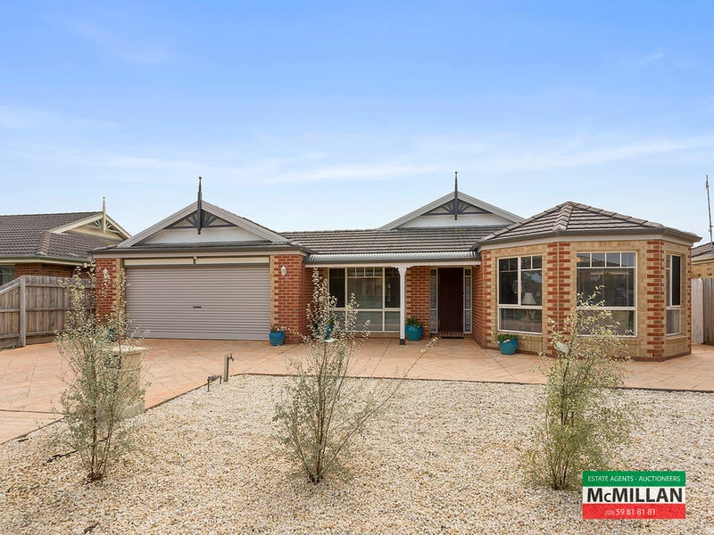 69 Victoria Street, Safety Beach, Vic 3936