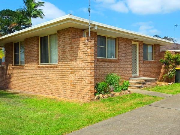1/46 East Street, Macksville, NSW 2447