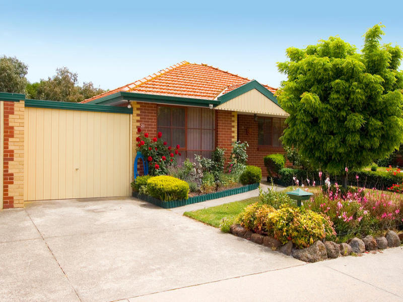 21 Oploo Court, Dingley Village, Vic 3172