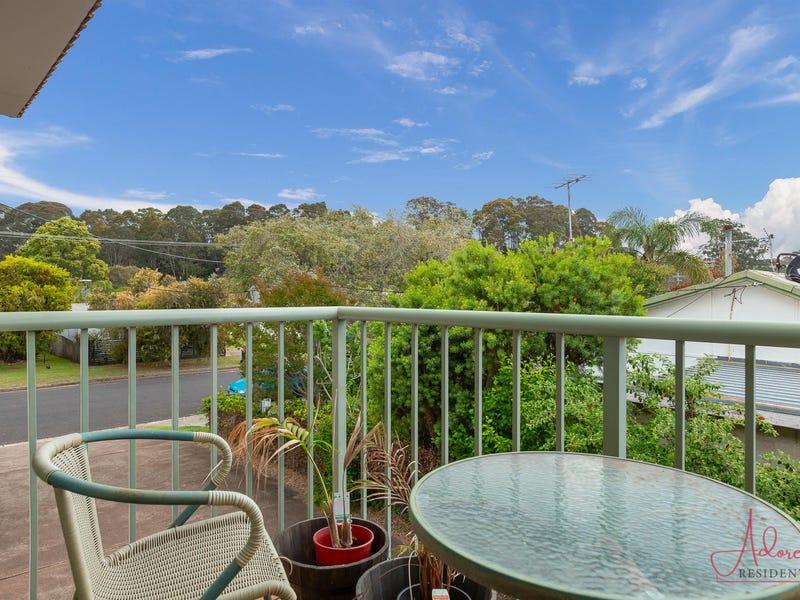 11/54 Beach Road, Batemans Bay, NSW 2536