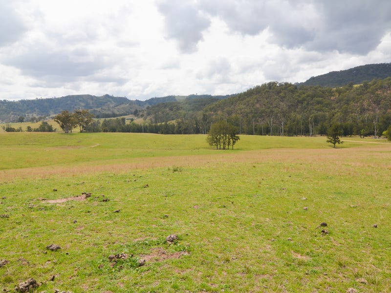 916 Peach Tree Road, Megalong Valley, NSW 2785