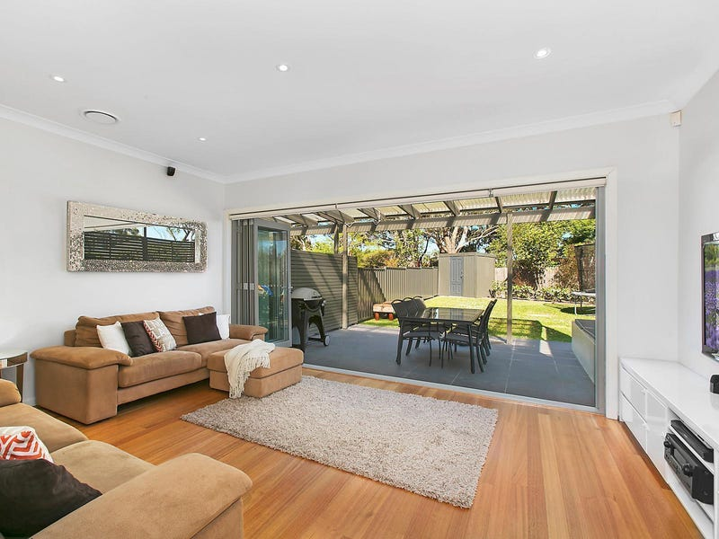 2/95 Meadow Street, Fernhill, NSW 2519