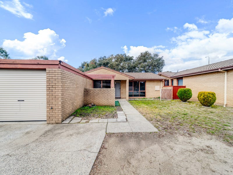 2/93 Chewings Street, Scullin, ACT 2614