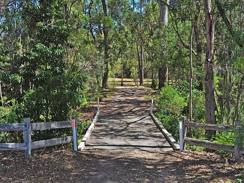 32 Tickalara Close, Wallagoot, NSW 2550